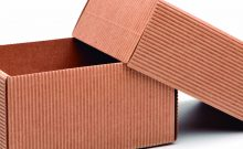 ADC fournisseur cires pour emballage cartons papier wax provider for waxed paper wrapping