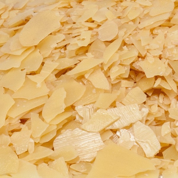ADC fournisseur de cire de carnauba wax provider