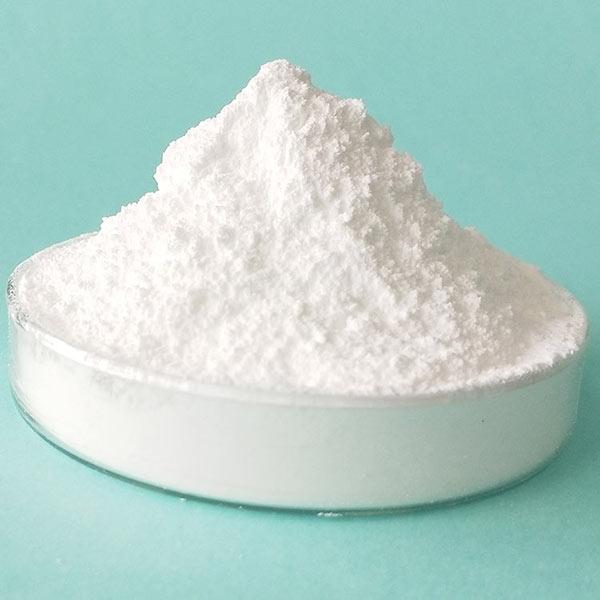 ADC distributeur ethylène bis stereamide EBS provider