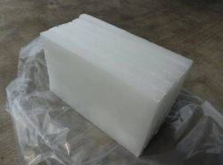 ADC fournisseur de cire minérale paraffine wax paraffin provider