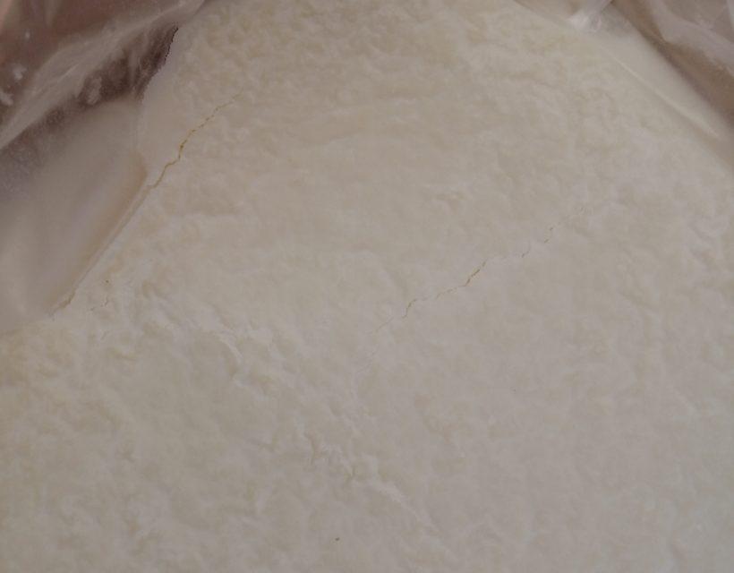 ADC fournisseur de cire soja coco soy coconut wax provider