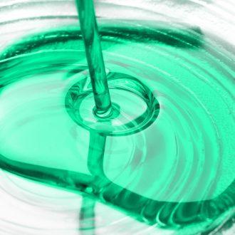 ADC fournisseur cires pour peintures et vernis wax provider for paintings