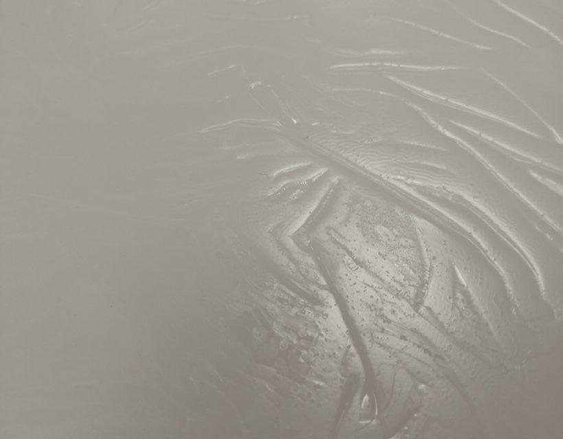 ADC fournisseur de cire minérale paraffine en plaque parafine wax provider