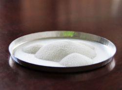 ADC fournisseur calcium stearate provider